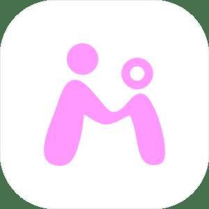 出会いはハッピーメール-恋活・マッチングアプリ